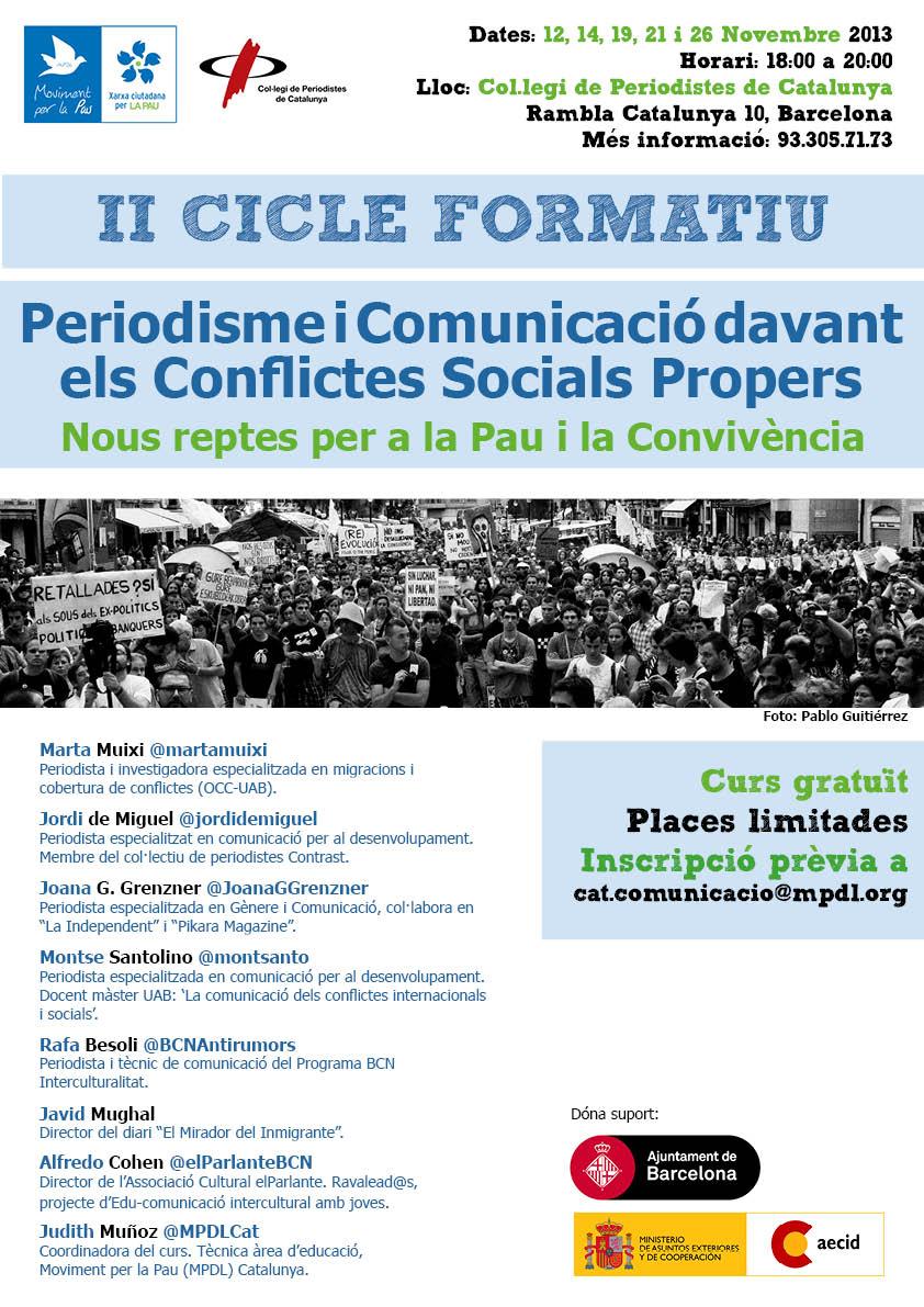 II-EDICIÓ-CICLE-FORMATIU-PERIODISME-COMUNICACIO