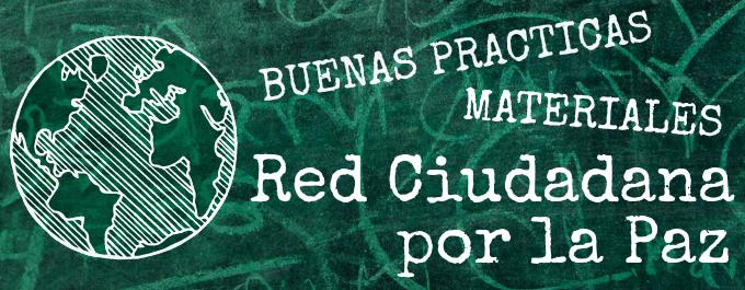 Centro de Recursos red ciudadana por la paz