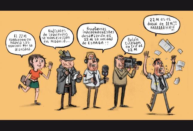 Taller-periodistas-red-ciudadana-paz-cantabria