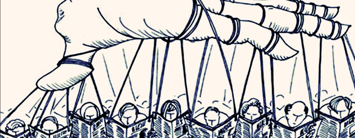 Taller para periodistas y comunicadoras – RCxP/Diagonal