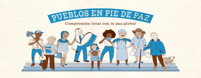 Campaña-PUEBLOS EN PIE DE PAZ-mpdl